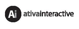 Ativa.Logo