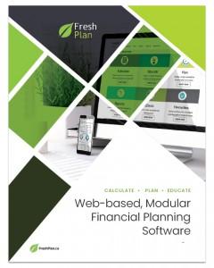 FreshPlan Brochure